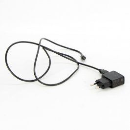 Adaptér s USB kabelem Sony Ericsson 180 cm