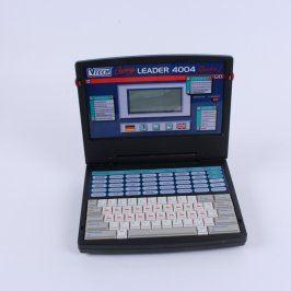 Počítač Vtech Genius Leader 4004 Quadro L