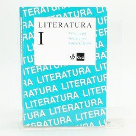 Literatura I.