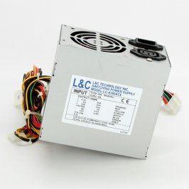 Zdroj L&C Technology LC-A300ATX 300 W