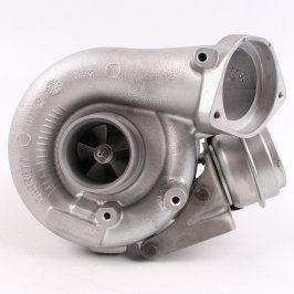 Turbodmychadlo Garrett 711099-3 G.02