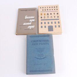 Mix knihy 121393