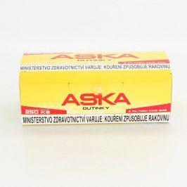 Sada dutinek Aska 250 ks