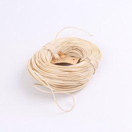Izolační trubička Kablo Vrchlabí 042 100 cm