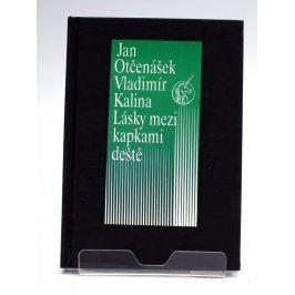 Próza V. Kalina, J. Otčenášek