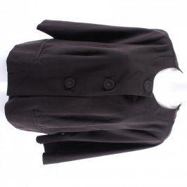 Dámské sako C&A Yessica černá