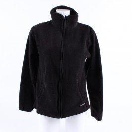 Dámská mikina Chamonix černá