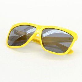 Sluneční brýle Cat.3.UV400