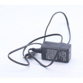 Nabíječka pro baterie digitálních kamer
