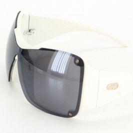 Dámské sluneční brýle CP7066 UV400 Cat.3.