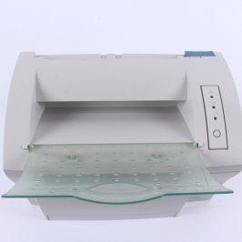 Tiskárna Minolta PagePro 1100