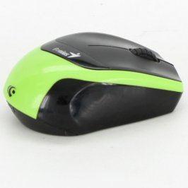 Bezdrátová myš Genius DX-7020