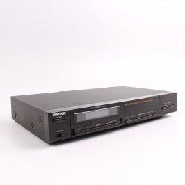 Rádio MW/FM Condor AR9029