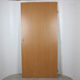 Protipožární dveře Festa 5B