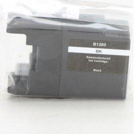 Inkoustová cartridge B1280