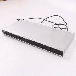 DVD přehrávač Sencor SDV 7110