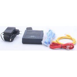 ADSL modem ZyXel Prestige 660RU-T3