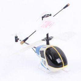 Model vrtulníku X-80 mini