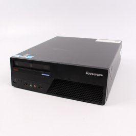 PC Lenovo ThinkCentre 6258WAH 2,7GHz, 1TB