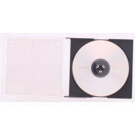 CD-R Imation 1 kus