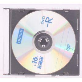 DVD-R Fujifilm 1 kus