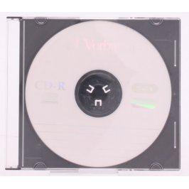CD-R Verbatim 1 kus