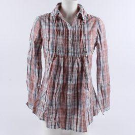 Dámská košile Orsay multikolor
