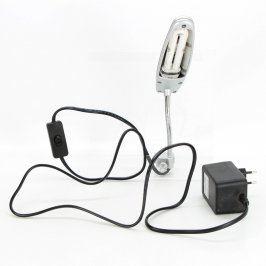 Stolní lampa Atman RL-7W