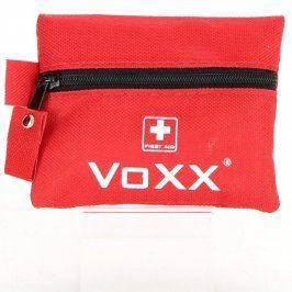 Autolékárnička Voxx červená