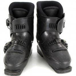 Lyžařské boty DalBello DX220