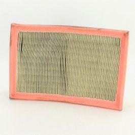 Vzduchový filtr Champion CAF100582P