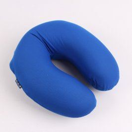 Polštář podkova Natural Active Pillow