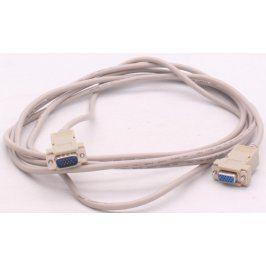 Prodlužovací VGA kabel 300 cm