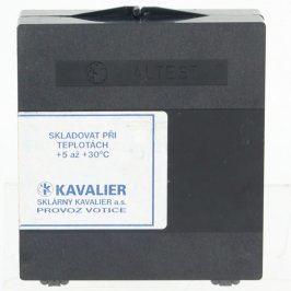 Detekční trubice Kavalier Altest