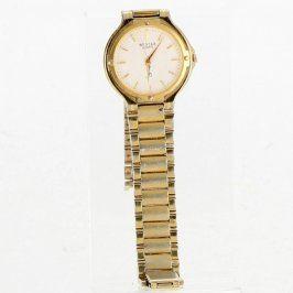 Náramkové hodinky Westar elegantní