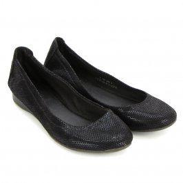 Dámská letní obuv Graceland černá