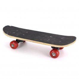 Skateboard mini pro děti