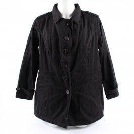 Pánská bunda C&A Yessica černá