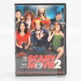 Mix BluRay, DVD a VHS 125107