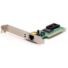 Síťová karta Axago Fast Ethernet 10/100