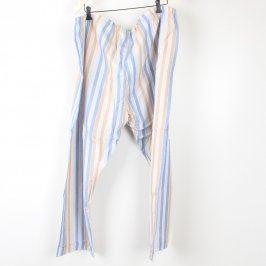 Pánské pyžamo Šumavan