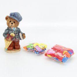 Mix dětské zboží 125457