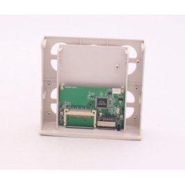 Čtečka paměťových karet Axago CRI-50