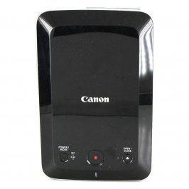 Externí DVD-RW mechanika Canon DW-100 černá