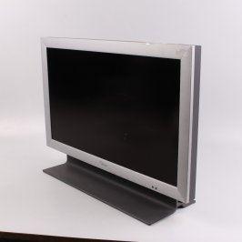 LCD televize Fujitsu Siemens Myrica V32-1