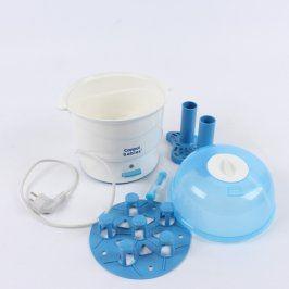 Parní sterilizátor Canpol babies HL-0603