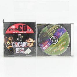 Mix hry PC a konzole 127241
