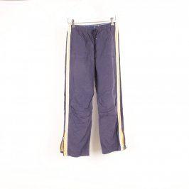 Pánské kalhoty Oshkosh odstín modré