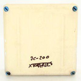 GentleBOX Jirous JC-200