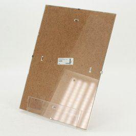 Fotorámeček IKEA Clips 13080 30 x 21 cm